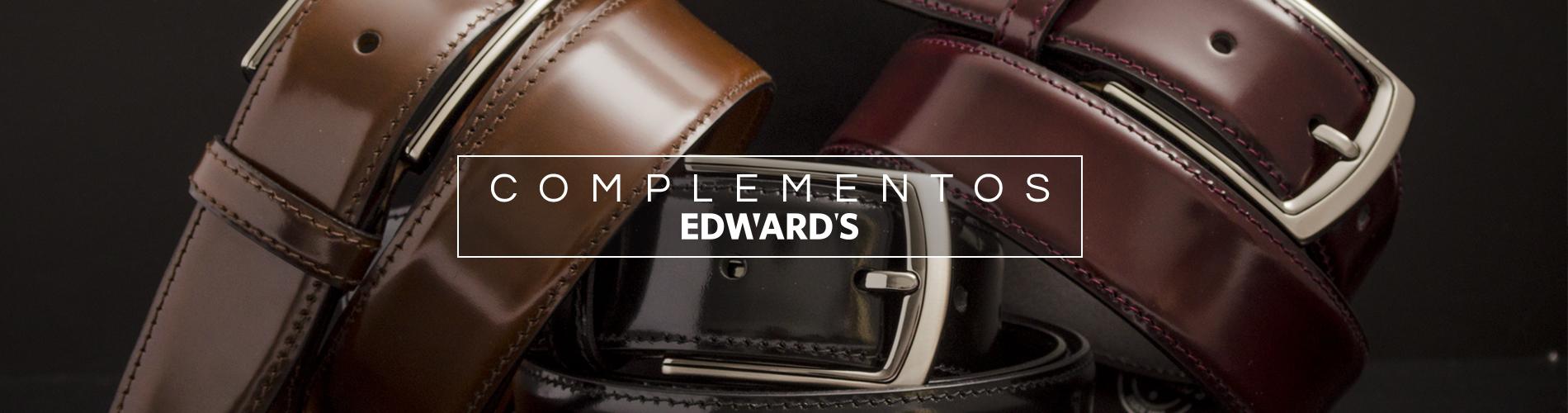 edwards-belt-leather