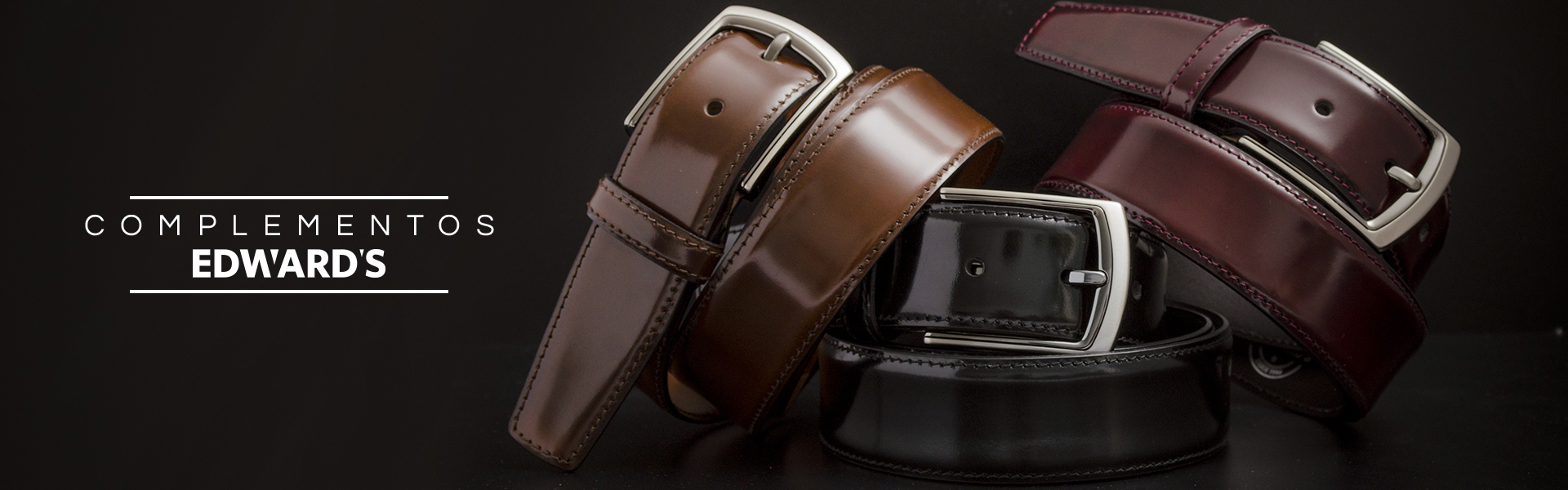 edwards-belt-leather