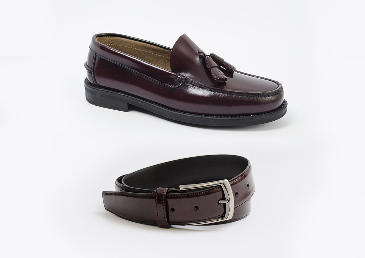 loafers-belt