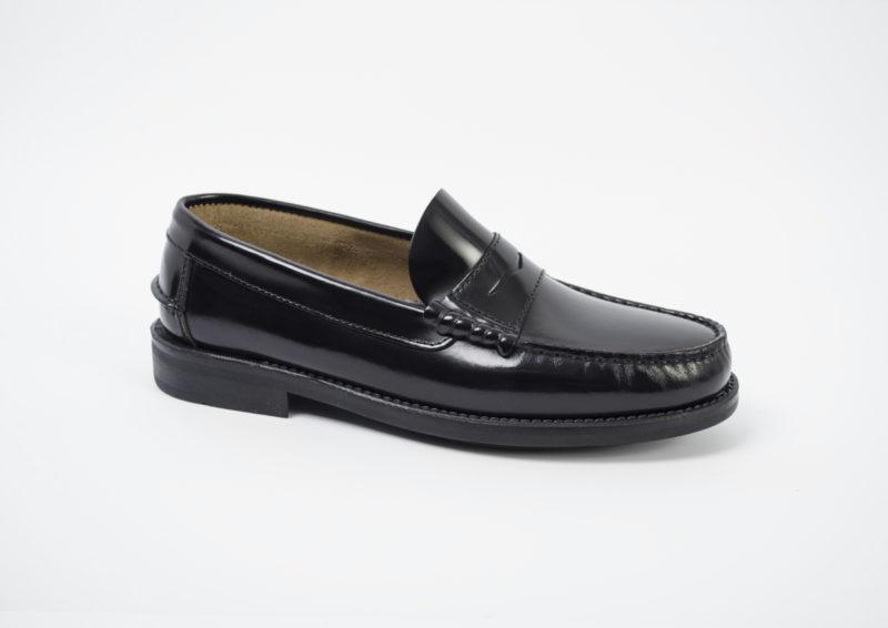 Castellano Clásico - Zapatos Edward's